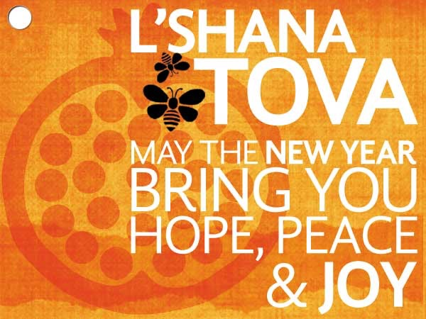 Lshana-Tova-May-The-New-Year-Bring-You-Hope-Peace-Joy-Happy-Rosh-Hashanah.jpg