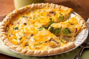 three-cheese-quiche-52775b_640x428