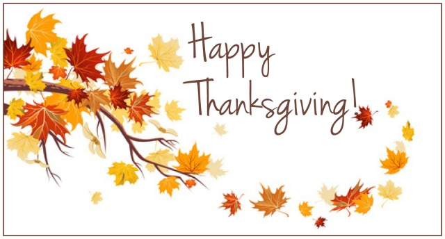 Happy-Thanksgiving-Images-Free.jpg