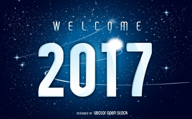 universe-welcome-2017-sign-free-vector.jpg