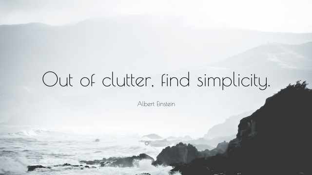 1727-Albert-Einstein-Quote-Out-of-clutter-find-simplicity