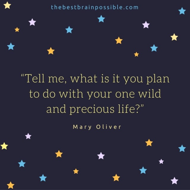 """Tell-me-what-is-it-you-plan-to-do-with-your-one-wild-and-precious-life-"".jpg"