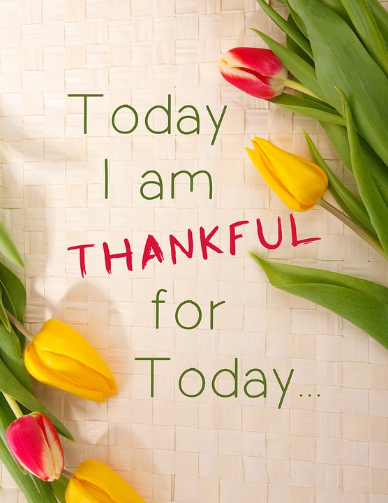 thankful-1081614_960_720