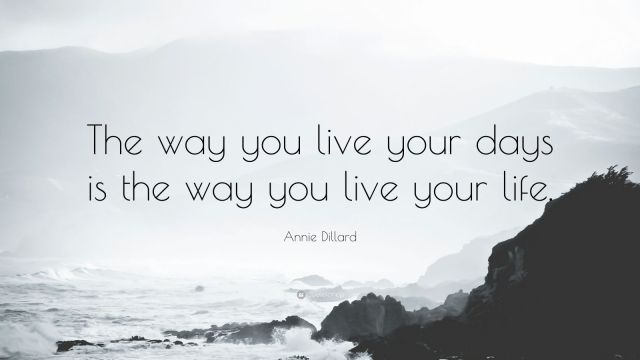 304893-Annie-Dillard-Quote-The-way-you-live-your-days-is-the-way-you-live.jpg