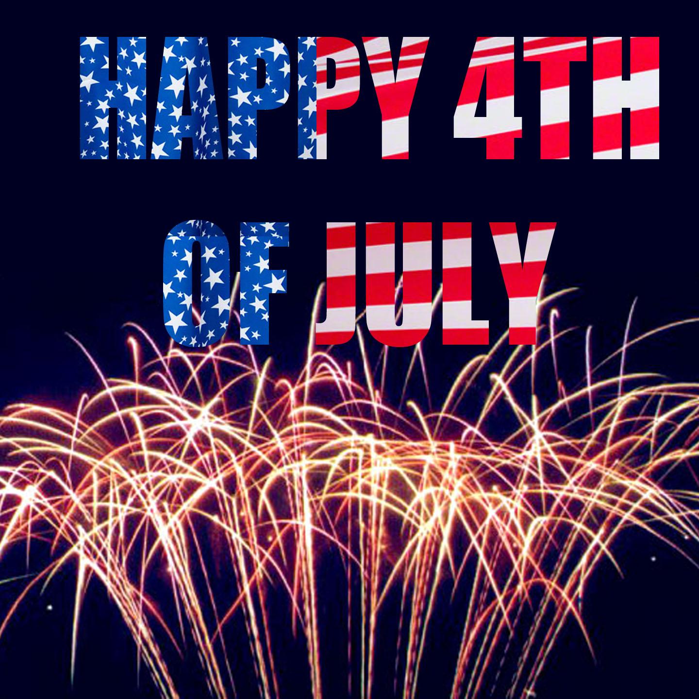 Happy-4th-of-July.jpg