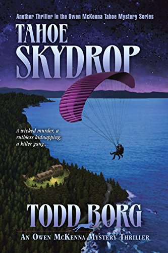 T Skydrop front cover.jpg