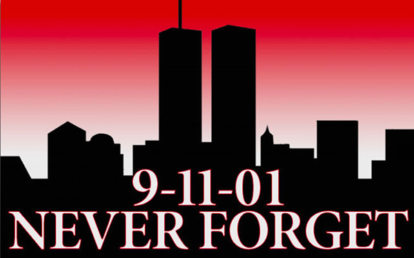 never-forget-9-11.png