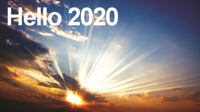 hello2020.jpg